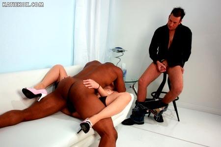life gescher cuckold wife interview